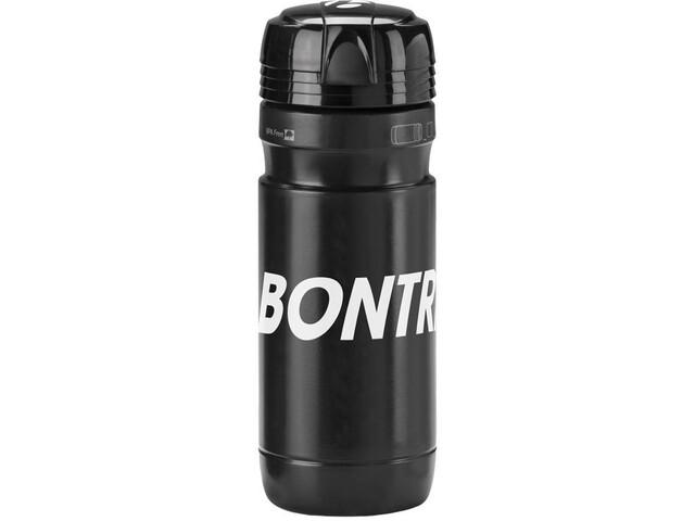 Bontrager Botella para Herramientas 769ml, black